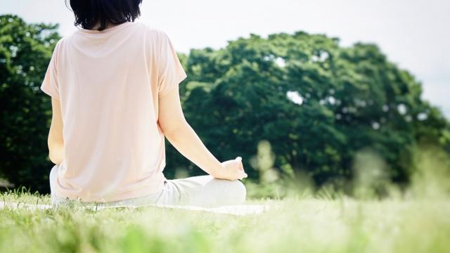【最新保存版】マインドフルネス瞑想の効果・やり方まとめ | マインドフルネス瞑想ならcocokuri